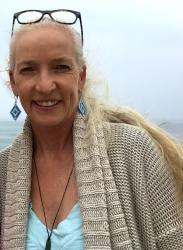 Jill Pettijohn